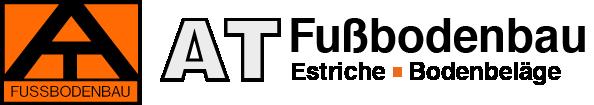 AT Industrieboden Hamm | Industriebetonböden und Industrieestriche Logo